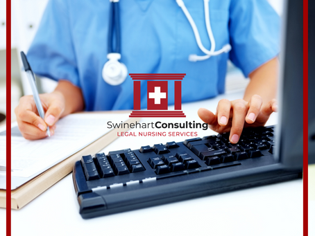 Why Nursing Home Abuse and Neglect Attorneys Need Legal Nurse Consultants