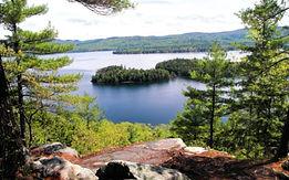 newfound-lake-01-400x250.jpg