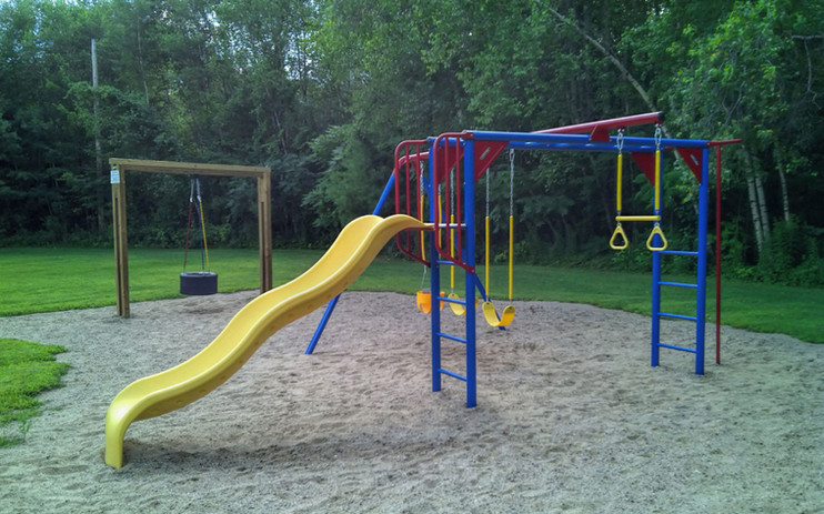 Newfound-Rvpark-Play-Area-