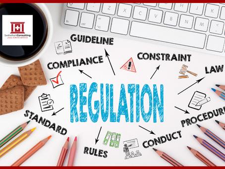 Nursing Homes: Regulatory Compliance Fails to Prevent Substandard Care