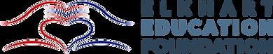 EEF-Logo_web.png