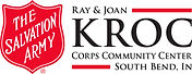 TSA Kroc Center_Logo_PMS 185_RGB.jpg