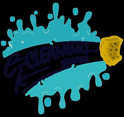 Ck Logo copy.png