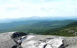 cardigan-mountain-01-400x250.jpg