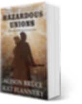 BookBrushImage-2020-4-1-16-4646.png