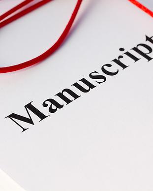 manuscript eval.png