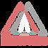 Picco Press Logo white (1).png
