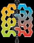 PTM Logo No BG.png