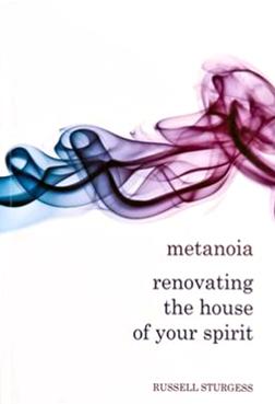 Metanoia.png