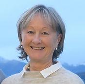 Lynne Directory Listing Image.jpeg