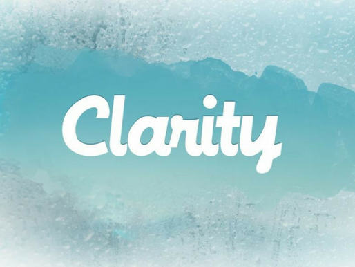 Are You In A State of Clarity Or Confusion?