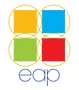 EAP Logo No BG.png