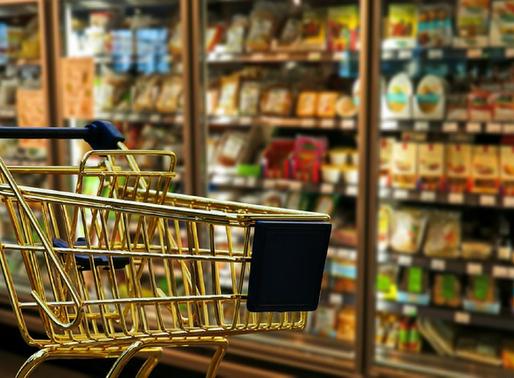 The Spirituality Supermarket