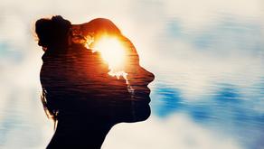 Understanding Mindfulness - Part 6