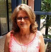 Caroline-Baird-Website-Image.jpg