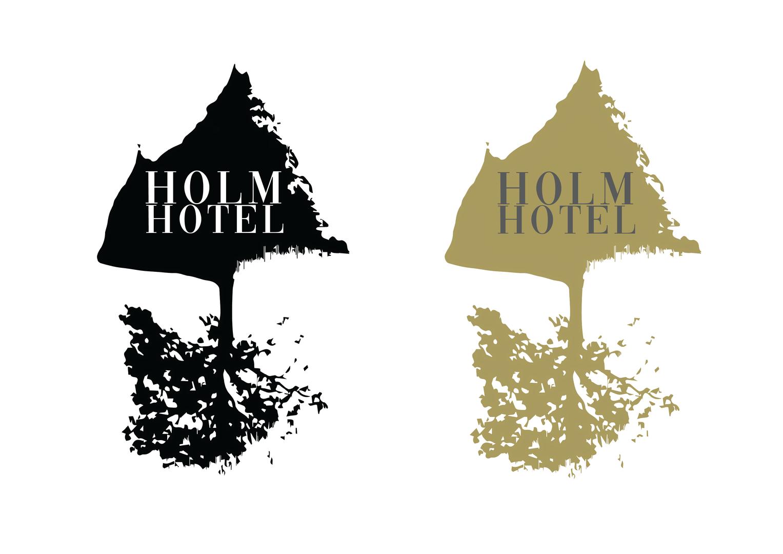 Holm Hotel