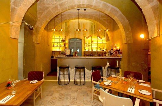 Grotto Tavern