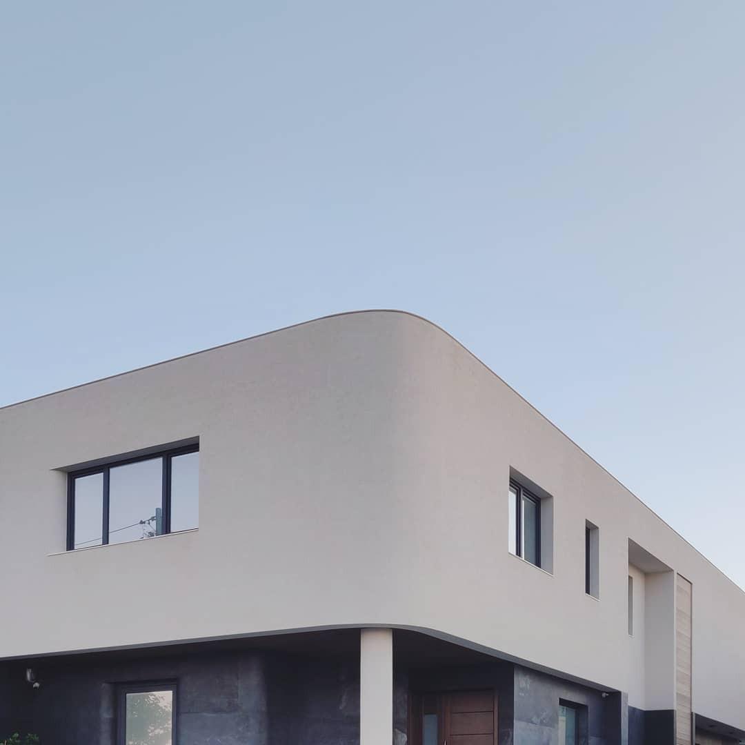 Villa Continua