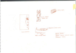 Page1 copy 14