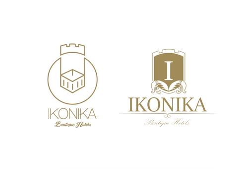 Ikonika