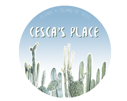 Cesca's Place