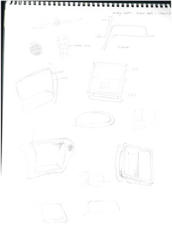 Page1 copy 56_edited