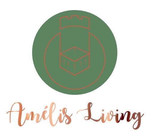 Amélis