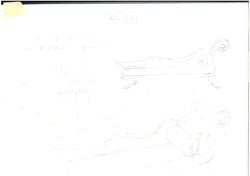 Page1 copy 13