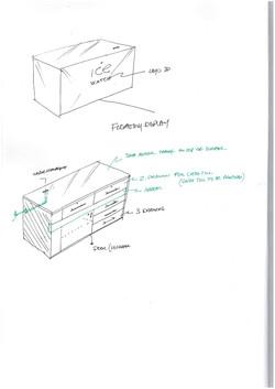 Page1 copy 126_edited