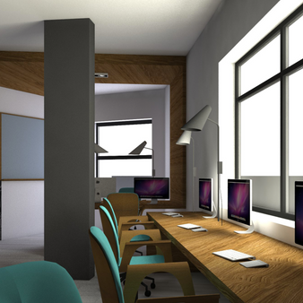 Sliema Offices
