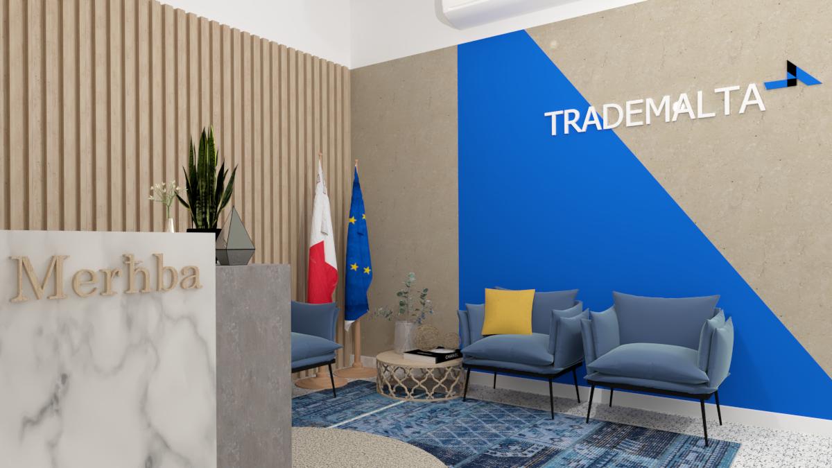 Trade Malta