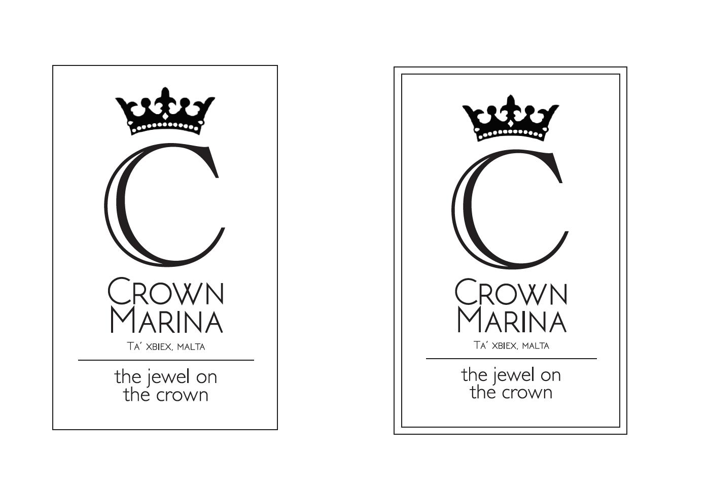 Crown Marina