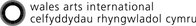 wai-logo_0.png