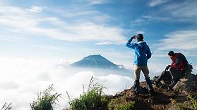 blog_tips_mendaki_gunung.png