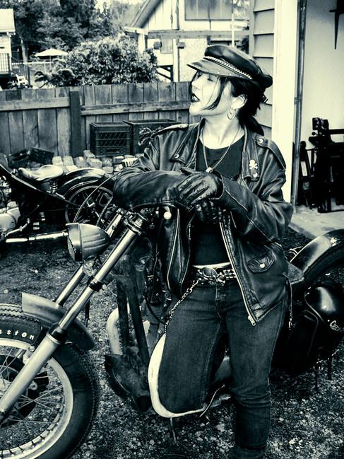 Betty X - Biker 01.jpg
