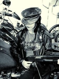 Betty X - Biker 18.jpg