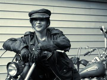 Betty X - Biker 12.jpg