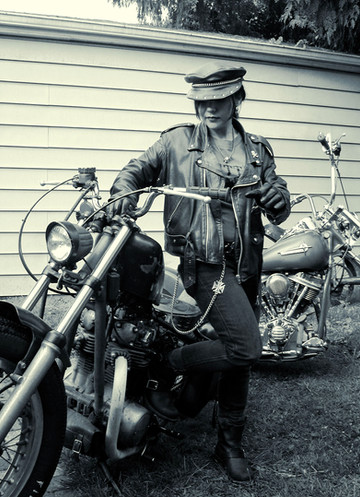 Betty X - Biker 10.jpg