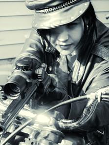 Betty X - Biker 16.jpg
