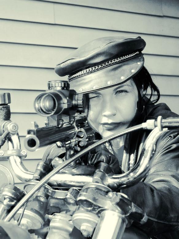 Betty X - Biker 15.jpg