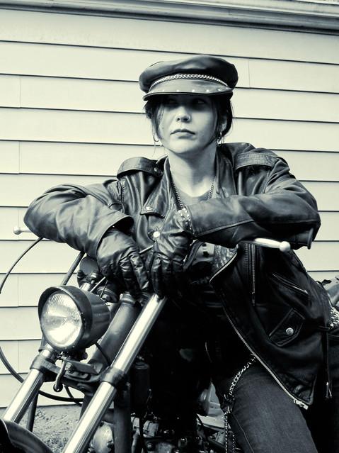 Betty X - Biker 11.jpg
