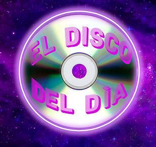 EL DISCO DEL DIA LOGO.jpg