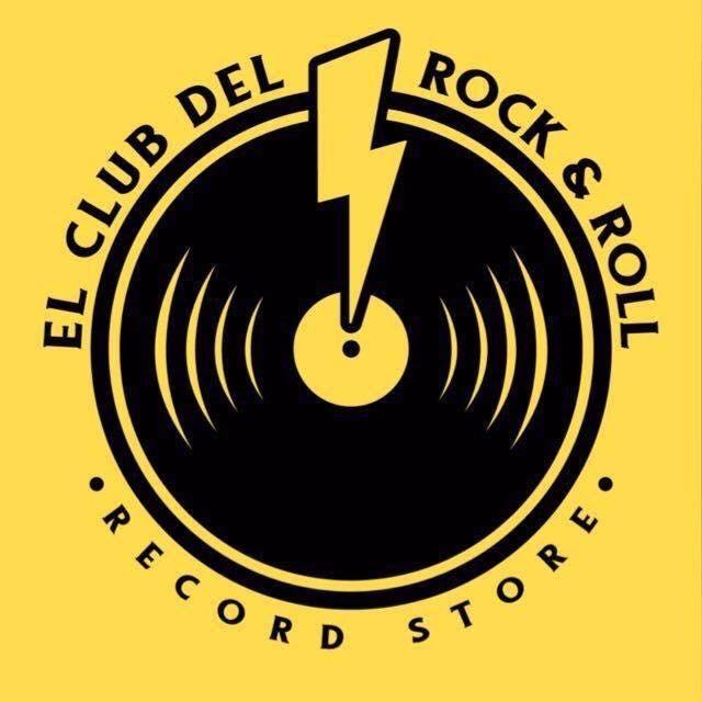 Club del Rock&Roll
