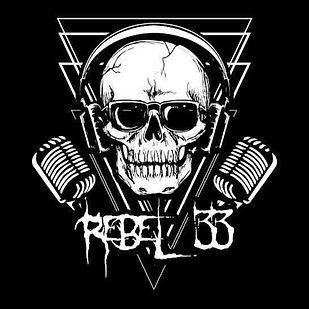 Rebel 33