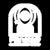 p9-logo-trans-blanco_1.png
