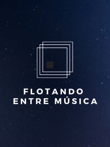 Flotando entre Música