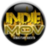 INDIE mov-2.jpg