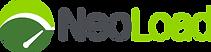 logo-neoload2-2-e1492510745699.png