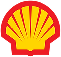 577px-Shell_logo.svg.png