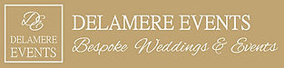 delamere-website-logo-new.jpg